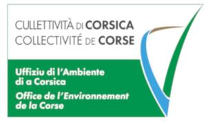 Office de l'Environnement de la Corse_partenaire_Zicrona