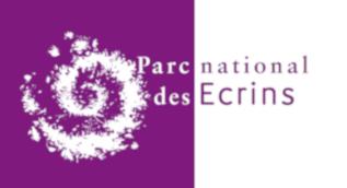 PNEcrin_partenaire_Zicrona