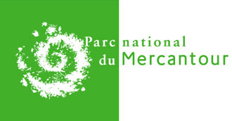 PNMercantour_partenaire_Zicrona