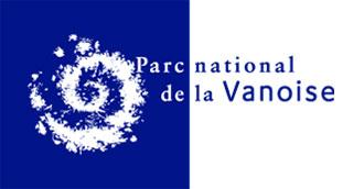 PNVanoise_partenaire_Zicrona