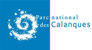 logo_pncal_partenaire_zicrona