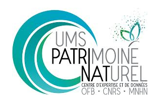 ums_patrinat_partenaire_zicrona